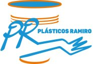 Plásticos Ramiro