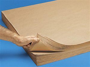 Pliego papel para envolver
