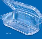 contenedor cristal 2212