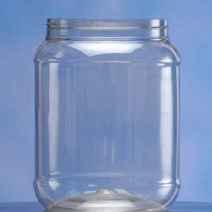 Envase PET medio galón